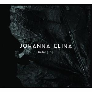 Johanna Elina: Belonging