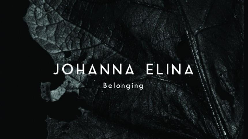 Dramatisk dansk/finsk singer-songwriting