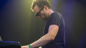 Mikael Simpson Danmarks Grimmeste Festival 300716