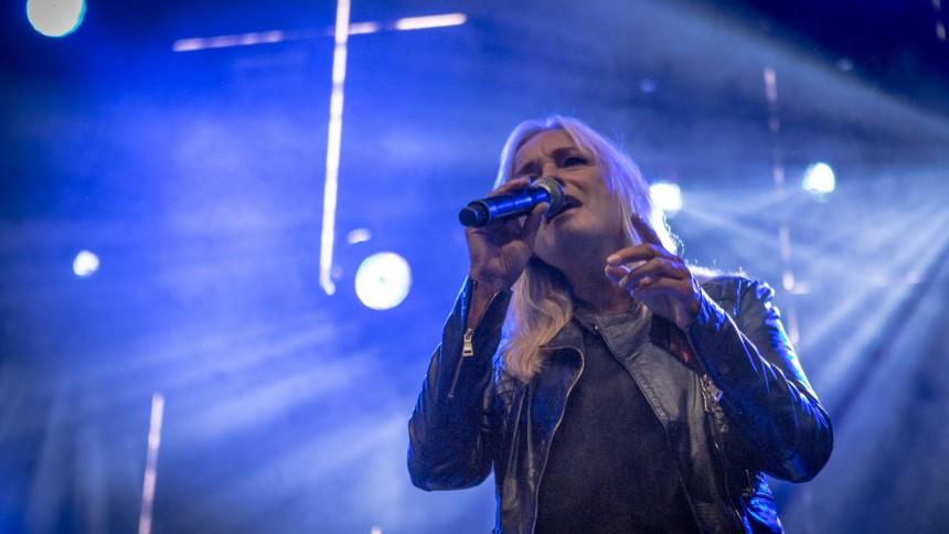 Syv nye navne til Tønder Festival