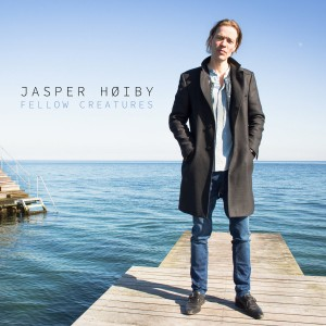 Jasper Høiby: Fellow Creatures