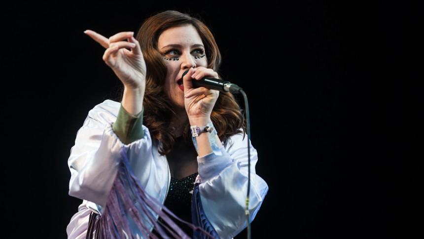 Den nye københavnske koncertscene Halvandet offentliggør det fulde program