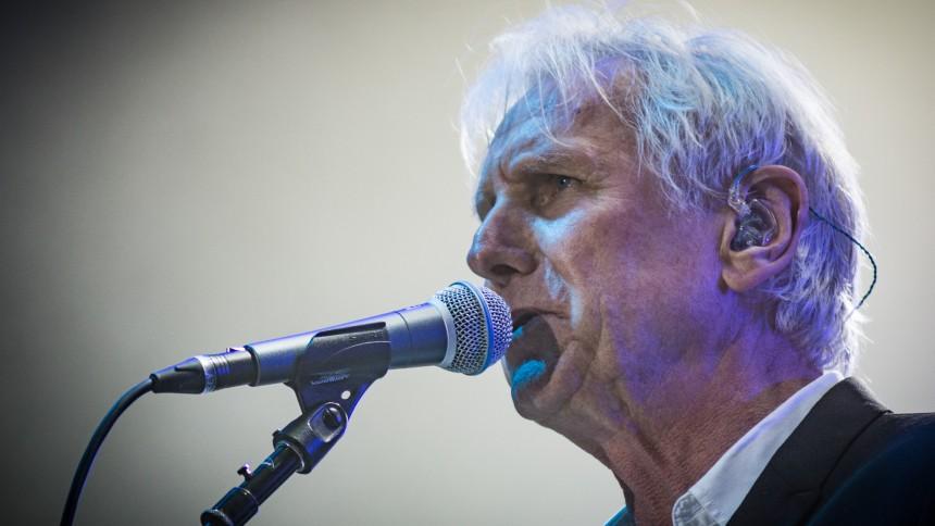 Steffen Brandt og Co. virker uinspirerede på deres 19. studiealbum