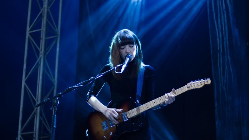 Guide: 11 essentielle koncerter i oktober