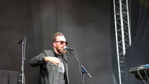 Mikael Simpson Wonderfestiwall 2016-08-20