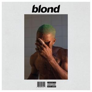 Frank Ocean: Blond