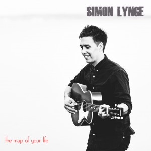Simon Lynge: The Map of Your Life
