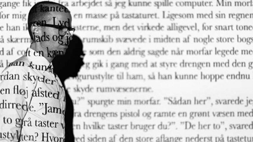 Aarhus Festuge præsenterer kærlighedssange i koncert på otte sprog