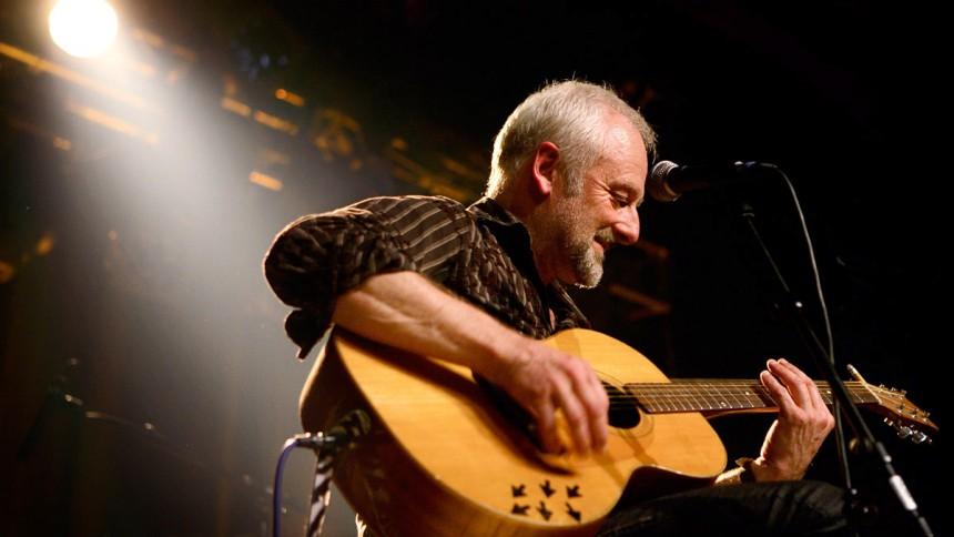 Se Copenhagen Guitar & Bass Shows endelige program