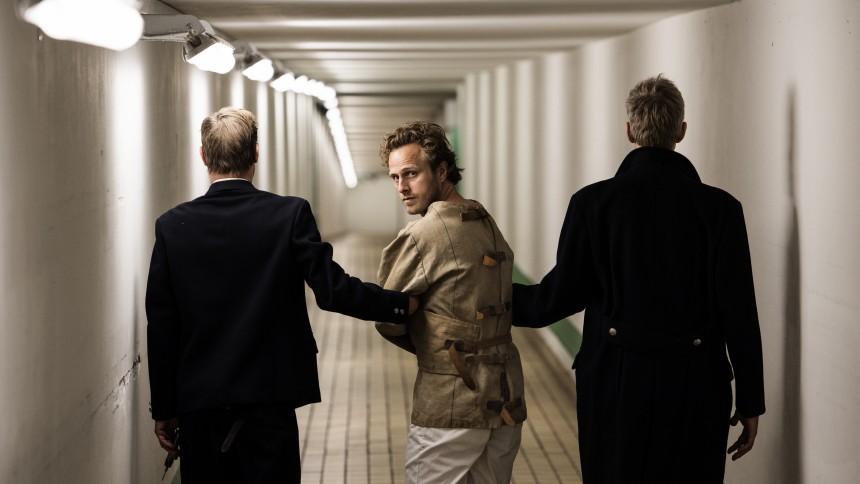 GAFFA kårer årets 10 bedste danske album