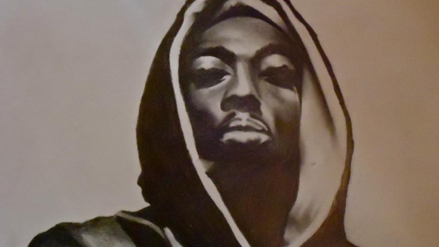 Vi mindes Tupac: 15 finurlige facts om rap-legenden