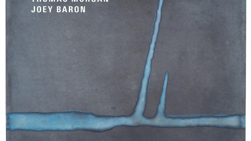 Jakob Bro / Joey Baron / Thomas Morgan