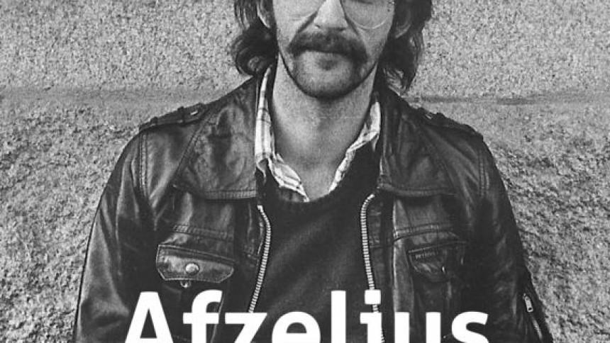 Björn Afzelius - en Hyllning Av: Guran, Nyberg & Nord - Udsolgt!