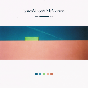 James Vincent McMorrow: We Move