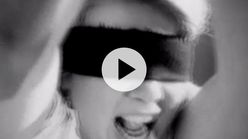 SVIN er klar med turné og barsk musikvideo
