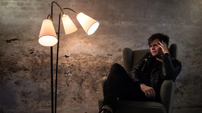 Før Lukas Graham: 12 danske navne, der har været nomineret til en Grammy – fire vandt