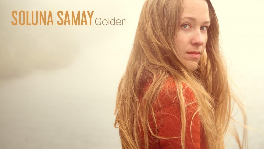 Soluna Samay (Solo, 50/50 Koncert)