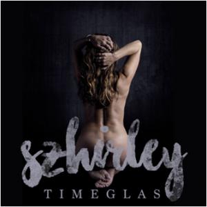 Szhirley: Timeglas