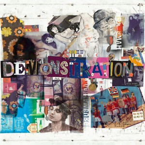 Pete Doherty: Hamburg Demonstrations