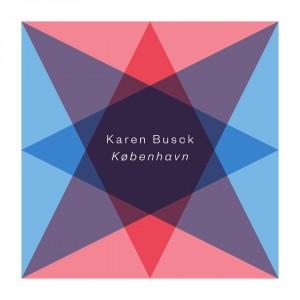 Karen Busck: København