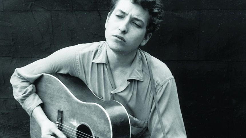 Udgivelsesdato parat for Scorseses nye Bob Dylan-dokumentar