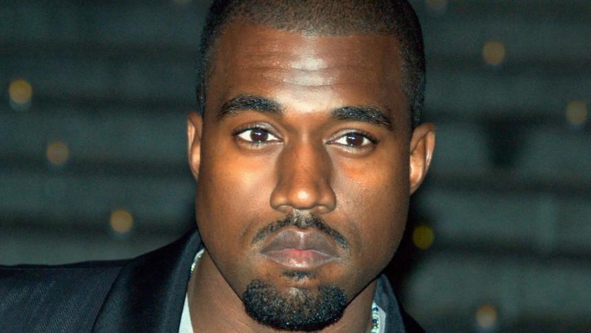 Kanye West UPDATE: kaster årets to første singler af sig – og rabler videre på Twitter