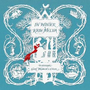 Katie Melua: In Winter