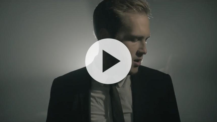 """Premiere: Femstjernede The Chairman er klar med video til """"A Little Company"""""""
