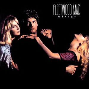 Fleetwood Mac: Mirage (Expanded Edition)