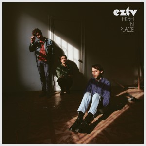 EZTV: High In Place