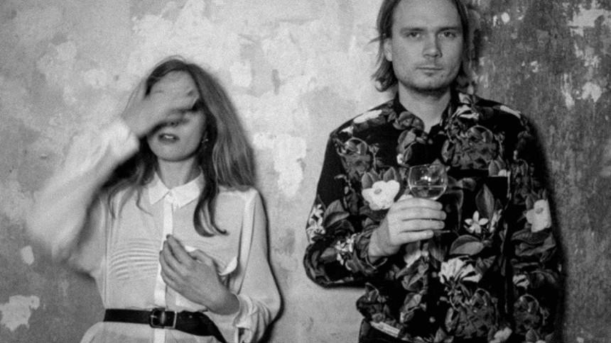 Eugenia, der kan opleves denne weekend med Lydmor & Bon Homme, skaber indlevelse i ny musikvideo