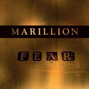 Marillion: F.E.A.R.