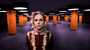 Agnes Obel Berlin september 2016