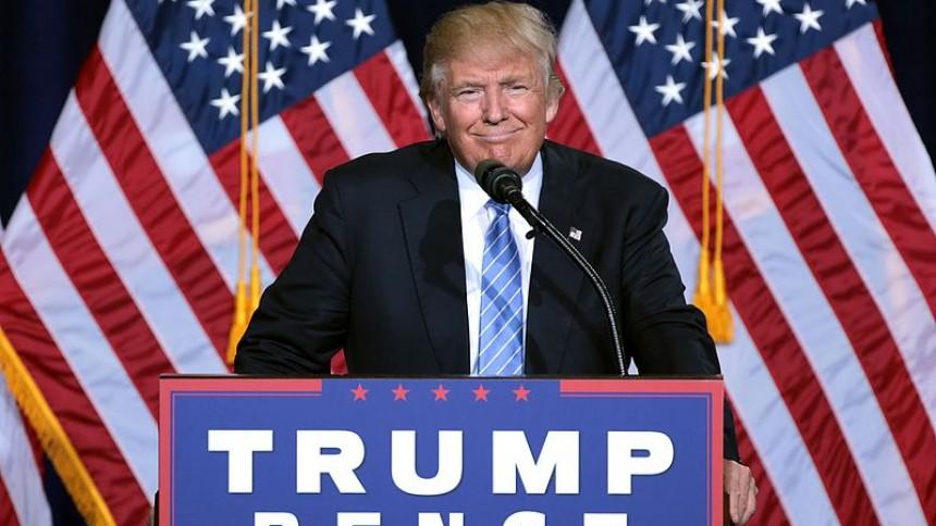 Afstemning: 11 essentielle anti-Trump-sange – hvilken er bedst?