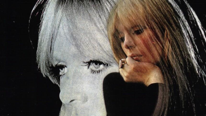 Portræt: I dag er det 30 år siden, Nico døde
