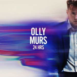 Olly Murs: 24HRS - Deluxe