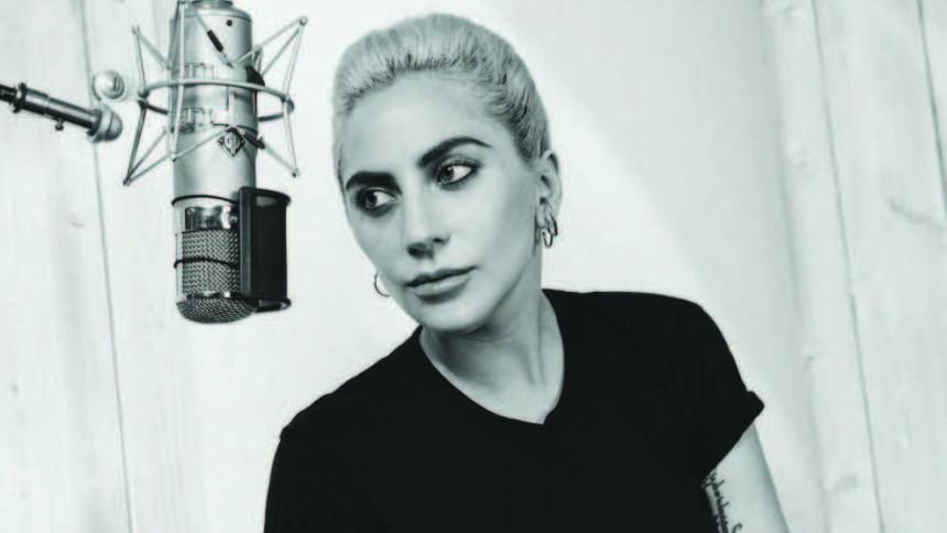 Lady Gaga, Justin Bieber og BTS fjernet fra Venner-genforeningen i Kina