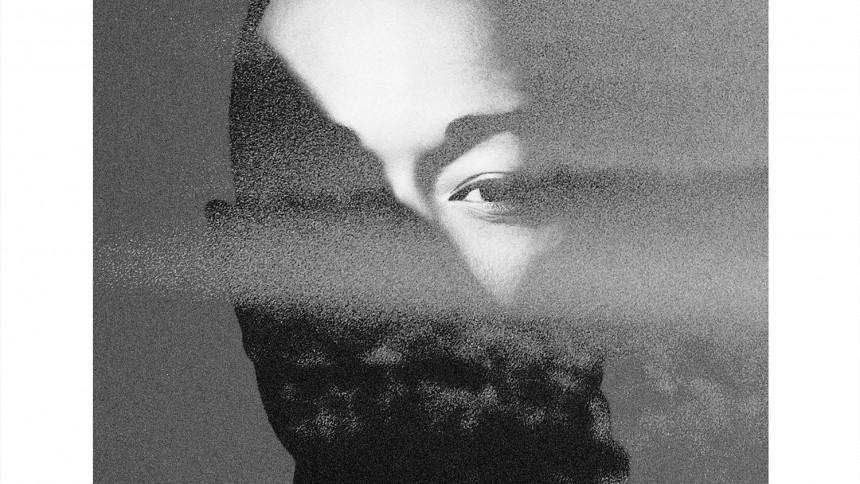 Forfærdeligt kedeligt album fra John Legend