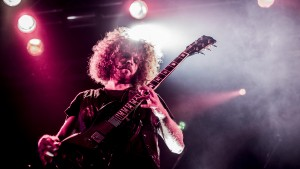 Wolfmother Posten 021216