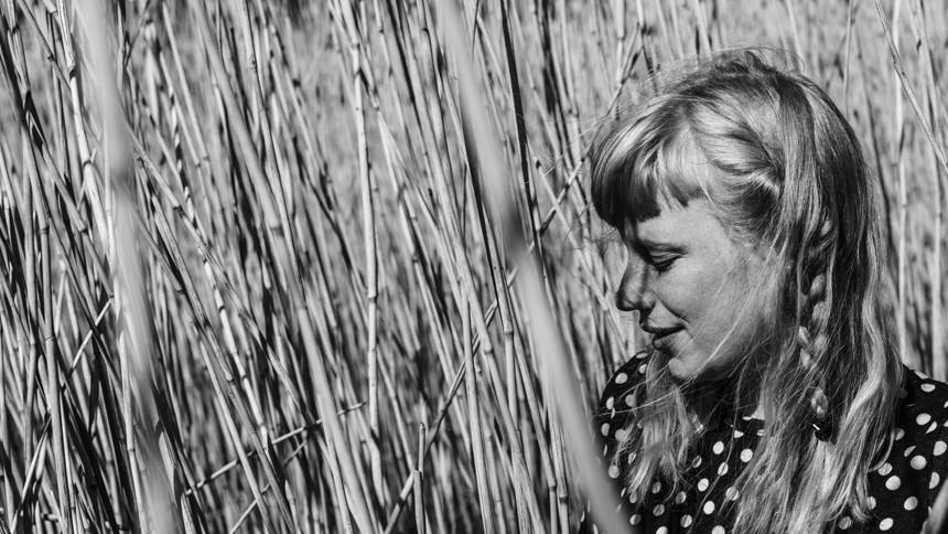 Portræt: Katinka klinger af melankoli