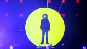Pet Shop Boys Operaen 041216