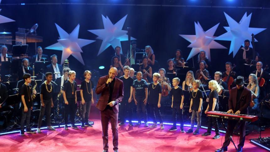 Disse otte danske navne skal optræde på Europas vigtigste branchefestival i denne uge – GAFFA er med