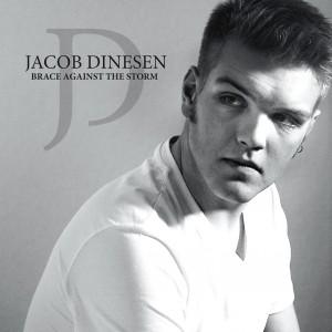 Jacob Dinesen: Brace Against the Storm