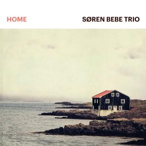 Søren Bebe Trio: Home
