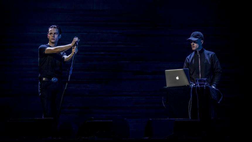 Guide: 11 essentielle koncerter, du skal se på Roskilde – fredag