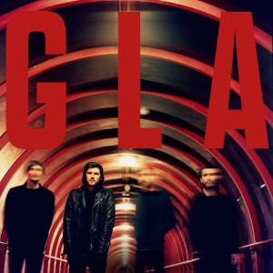 Twin Atlantic: GLA