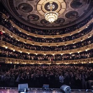 kgl teater billetkontor