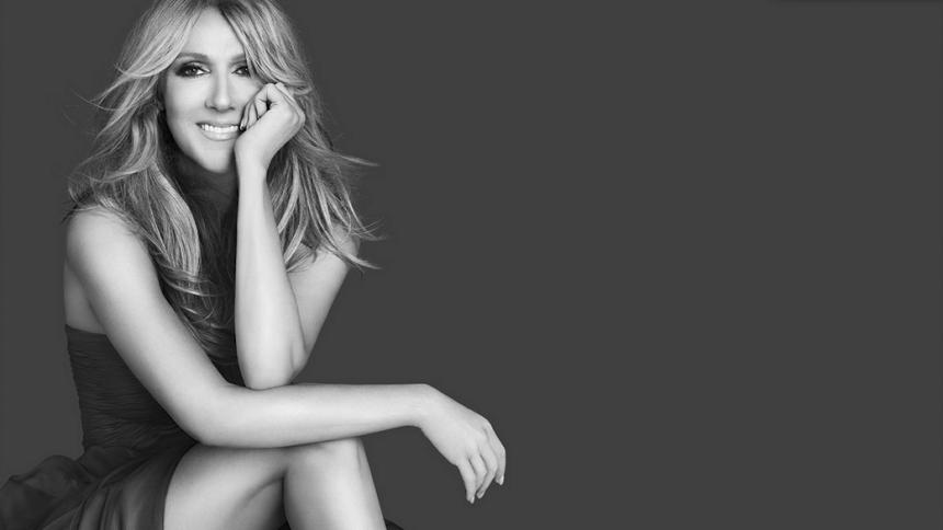 Celine Dion beskyldes for satanisme
