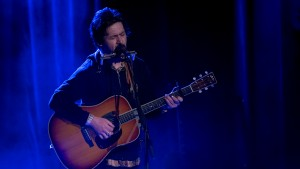 Conor Oberst Bremen Teater 250117