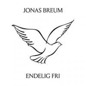 Jonas Breum: Endelig Fri